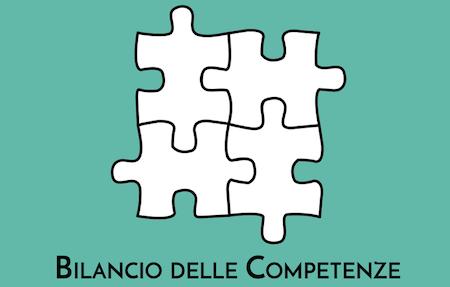 BILANCIO DELLE COMPETENZE AZIENDALE