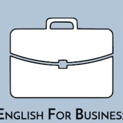 Corso di inglese per il lavoro