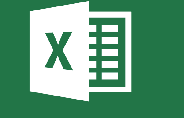 Corso Excel Base