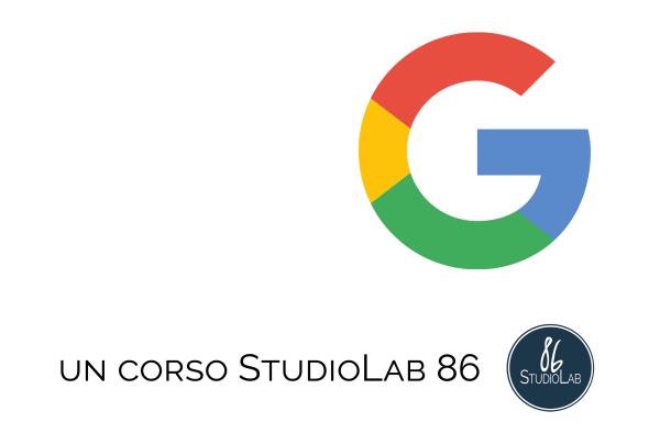 Google For Work: Semplifica il tuo lavoro!