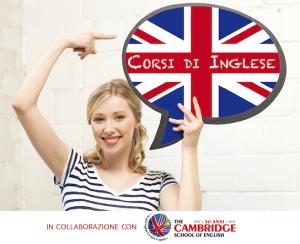 fb corsi inglese (1)