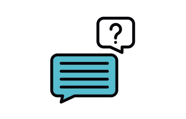 I SEGRETI DELLA COMUNICAZIONE: Il piacere di scambiarsi idee in reciprocità